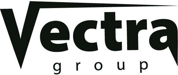 Vectra Group
