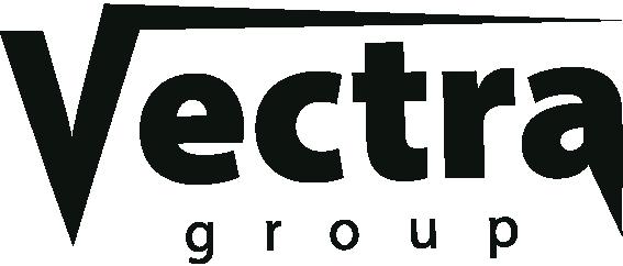 Vectra Group wykonawcy sieci energetycznych i teletechnicznych